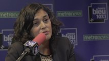 """""""L'effort demandé aux collectivités locales doit se faire de façon juste et légitime"""" - Myriam El Khomri au sujet de la diminution de la dotation générale de fonctionnement"""