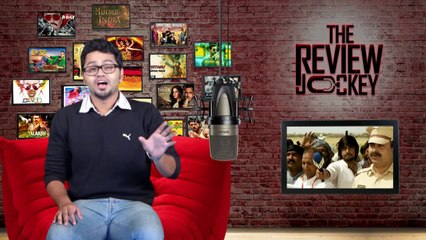 Revolver Rani | Trailer Review | Kangana Ranaut & Vir Das