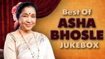 Hindi song  audio main