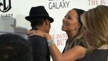 Mariah Carey: Liebestipps von Brett Ratner