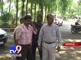32 government Babus booked for presenting fake CCC certificates, Valsad - Tv9 Gujarati