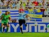 Foot - 10 plus beaux buts