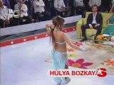 Didem 05 Turkish Oryantal - bellydance