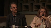 Cycle Téhéran - Cinéastes et artistes contemporains : perceptions de Téhéran - 1ère partie