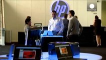 Hewlett-Packard: διαμελισμός για επιβίωση