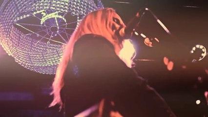 "Manu - ""Goodbye"" Live mai 2014- Electro acoustique new version (Tekini Records)"