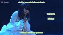 Tamura Meimi - LILIUM Shoujo Junketsu Kageki - Mou Nakanai to Kimeta vostfr