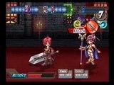 Atelier Iris 3 Grand Phantasm - Partie. 11
