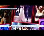 Hablan del casamiento de Pedro y Paula en Arriba Argentinos - 06 de Octubre