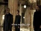 Nogomi com_Sami_Yusuf-Supplication