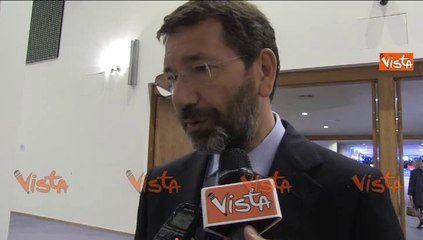 06-10-14 BRUXELLES MARINO GESTIONE DIRETTA FONDI  UE CITTA COMMISSIONE CI SOTIENE w00_58