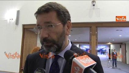 06-10-14 BRUXELLES MARINO CAPITALI EUROPEE SIANO BASE PE RPOLITICHE UE w01_06