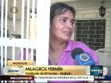Denuncian que la inseguridad azota al sector El Paraíso de Monagas