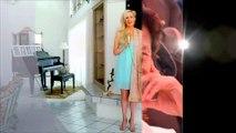 HAPPY Birthday IMRAN KHAN from Sandra Rupp, Anchor_Host_ Watch Special Video for IMRAN KHAN Pakistan