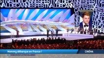 64 Minutes : Demandez Le Programme du 06/10/2014