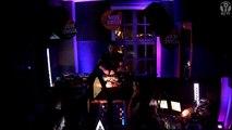 Bartes La Noche De Eivissa Klub Fm / RMF Maxxx Dj Set