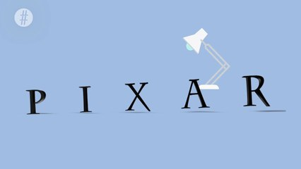 Mind-Blowing Facts About Pixar