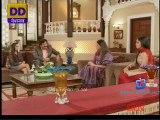 Lakeeren Kismat Ki 7th October 2014 Video Watch Online pt2