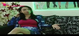 Shanti Dynamite Rules Playboy TV Chat & Red Light Central, UK