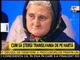 3/3 - NADAS - un sat intreg din Transilvania retrocedat abuziv (oct. 2013)