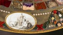 Tous mécènes ! Aidez le Louvre à acquérir un joyau de l'histoire européenne