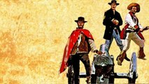 The Good, the Bad and the Ugly (1966) Full Movie in HD Quality