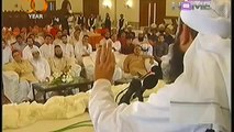 Roshni Ka Safar With Molana Tariq Jameel Hajj Special On Ptv Home - September 23