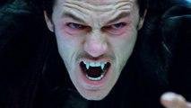[[V.I.O.O.Z-LIVE STREAMING]] Watch Dracula Untold Full Movie Streaming Online (2014) 720p HD Quality