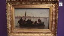 Exposition De Ingres à Polke | Petit Palais