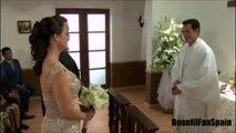 Blanca y Fernando renuevan sus votos matrimoniales ante Dios - La Gata.