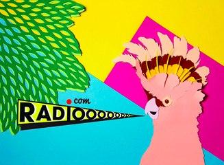 www.radiooooo.com launch teaser !