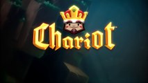 Games with Gold October 2014 - Chariot (Xbox One)