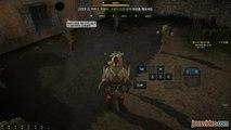 Looking For Games - Black Desert Online - LFG Bêta : Black Desert Online