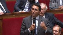 """""""Madame LE président"""": la polémique qui agite l'Assemblée nationale"""