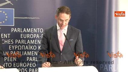 07-10-14 BRUXELLES KATAINEN EUROPA DIVENTI DI NUOVO SINONIMO DI SPERANZA PER TUTTI t01_03