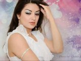 Baran De - Ghezaal Enayat 2014 Song - آواز خوان، غزال عنایت آ