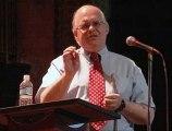Webster Tarpley on McCain meeting ISIS leader