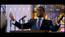 Kevin Hart, Josh Gad, Kaley Cuoco in 'The Wedding Ringer' Second Trailer