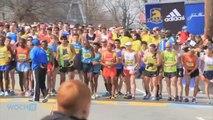 Casey Affleck To Star In Boston Marathon Drama 'Boston Strong'
