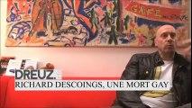 Alain Soral - Marine Le Pen à propos de Sciences pipo.