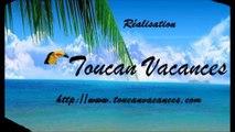 toucan-vacances- Location-gite-Châtel-sports-hiver-551
