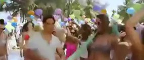 jony jony tu ny pee hy-Honey Singh - Video Dailymotion