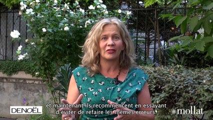 Vidéo de Lisa Lynne Moore