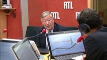 Alain Duhamel et Éric Zemmour confronteront leurs visions de la France ce jeudi sur RTL et RTL.fr