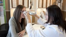 Optometrists At Family Vision Center