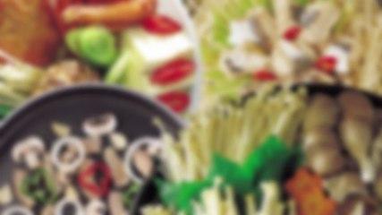 Les Cuisines d'Escoffier - Court-métrage 2014