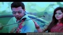 new bangla song Arfin Rumey 2014 bangladeshi gaan ;new bangla song Arfin Rumey 2014 bangladeshi gaan;  Bangla new song bengali music bangladeshi gaan ;Bangla new song bengali music bangladeshi gaan;music