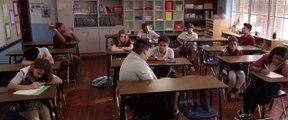 Sex Ed Official Trailer 1 (2014) - Haley Joel Osment Sex Comedy