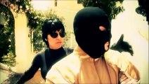 U.S.A. Area 51 Dreamland Beautiful Female Assassins (Documentary)