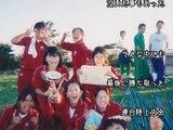 Ayaka Movie